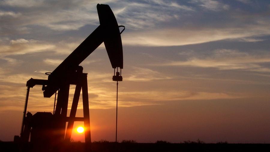 Las petroleras boicotean la transición energética