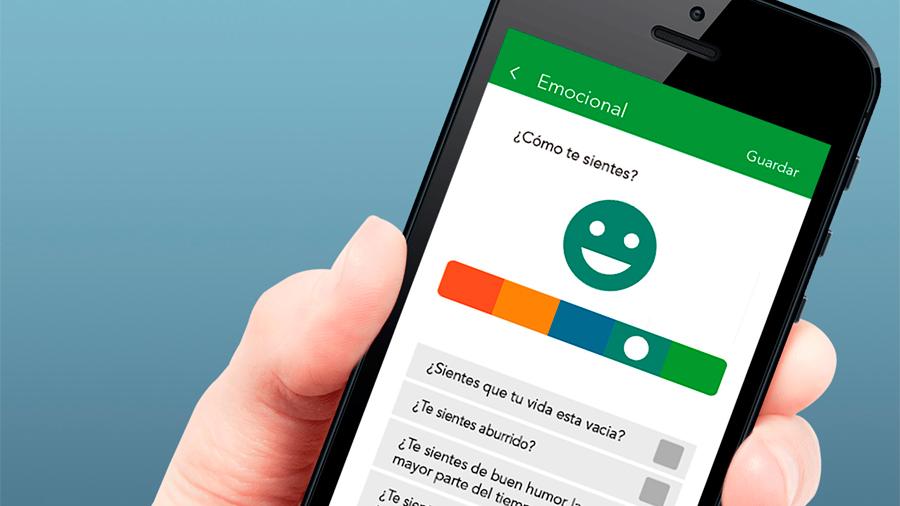 Crea investigador mexicano aplicación para educar y brindar apoyo al paciente con diabetes