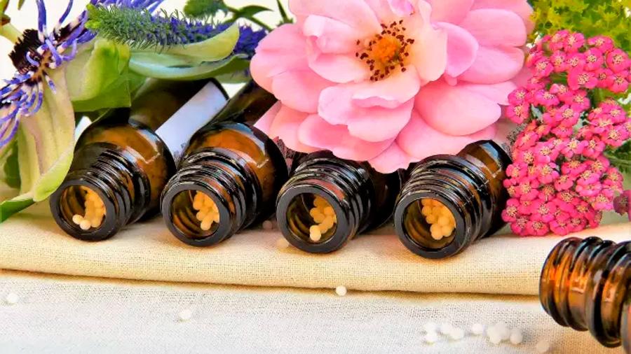 Reino Unido prohibirá el uso de fondos públicos para financiar la homeopatía