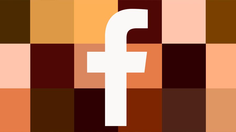 Departamento de Vivienda de EU demanda a Facebook por discriminar en función de raza, género y religión