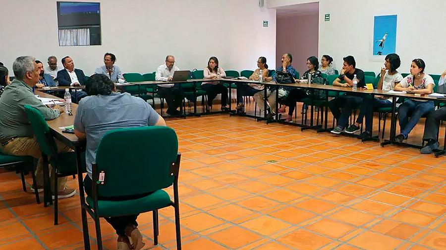 México: científicos se pronuncian por evaluar el impacto local de sus investigaciones