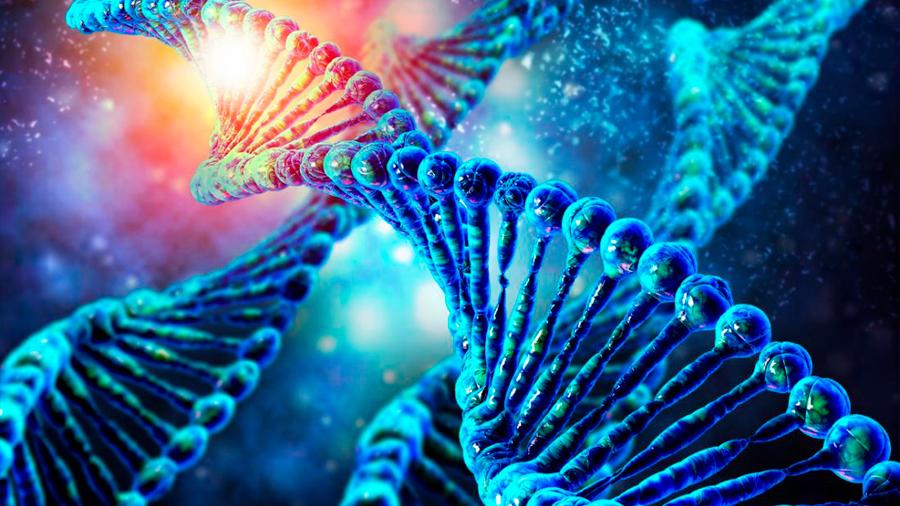 """""""Silenciamiento de genes"""", nuevo tratamiento que revierte dolorosa enfermedad y puede """"transformar la medicina"""""""