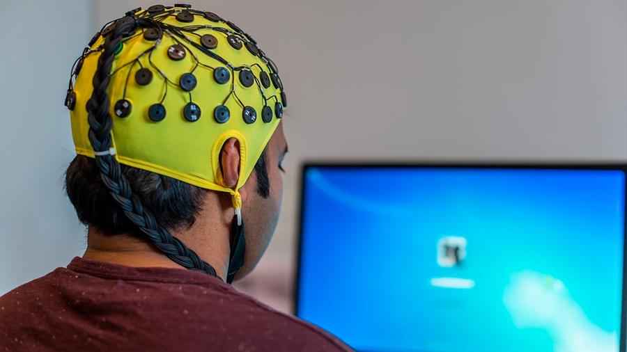Podemos modificar el cerebro mediante el entrenamiento