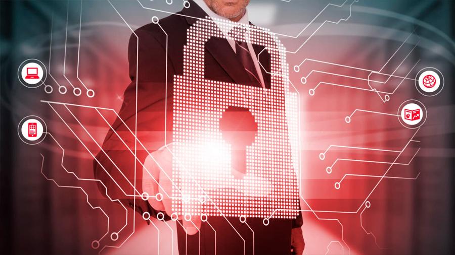 En México, muchas empresas no saben cómo proteger sus datos: Dell