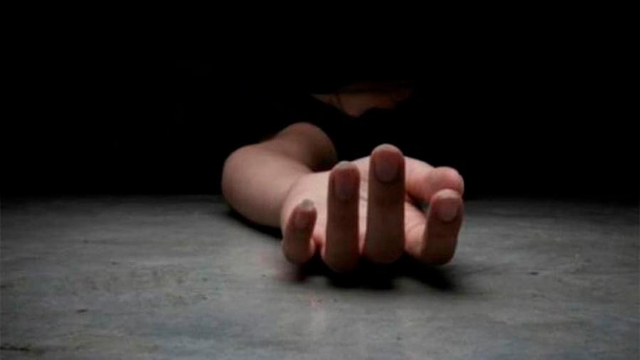 Suicidio: 6 razones por las cuales una persona llega a tomar tal decisión