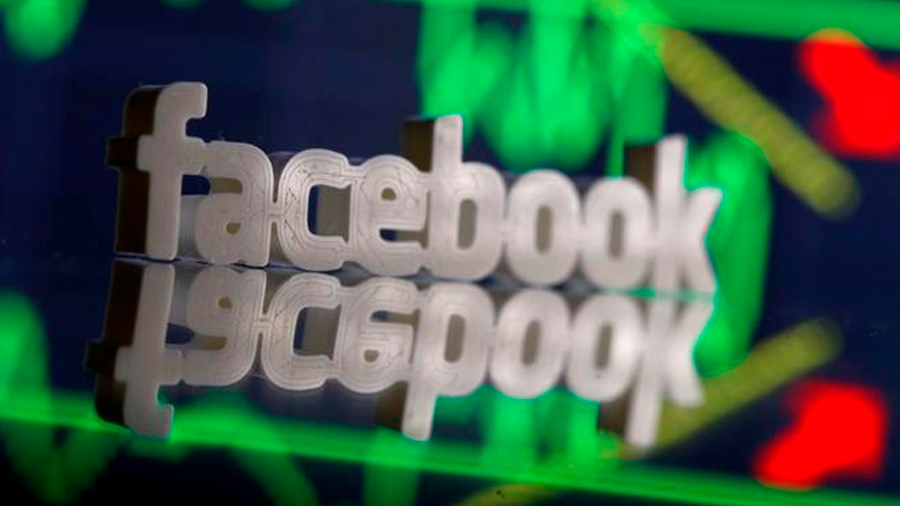 Descubren decenas de mercados ilegales operando en Facebook