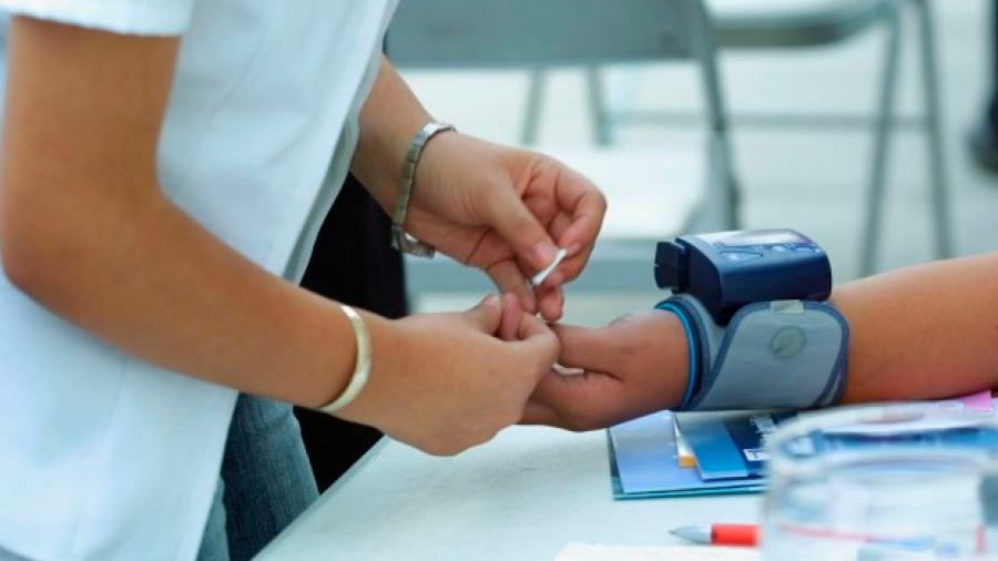 Desarrollan método para calcular riesgo de padecer diabetes