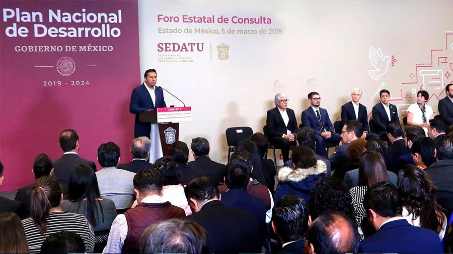 México, sin certeza el papel de la CyT e innovación en su Plan Nacional de Desarrollo, advierten