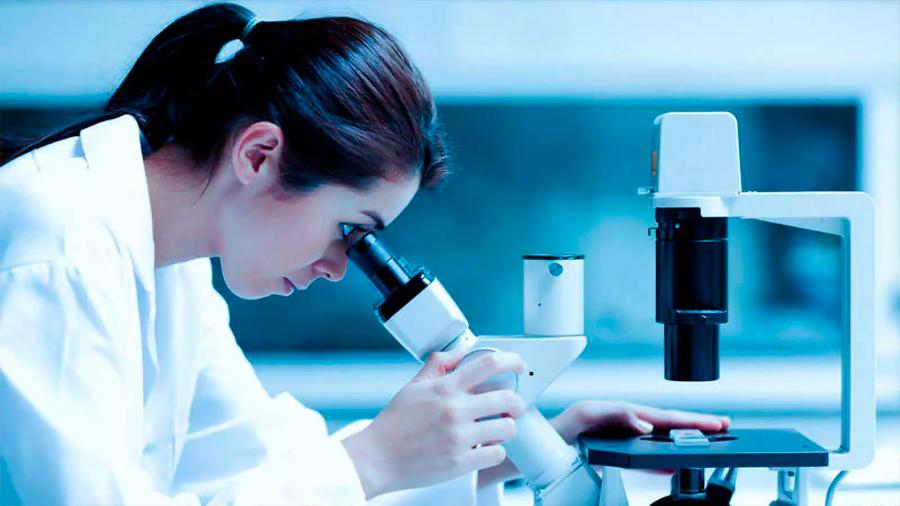 Más de 8,500 mujeres conforman la base de datos mundial para dar voz a las científicas