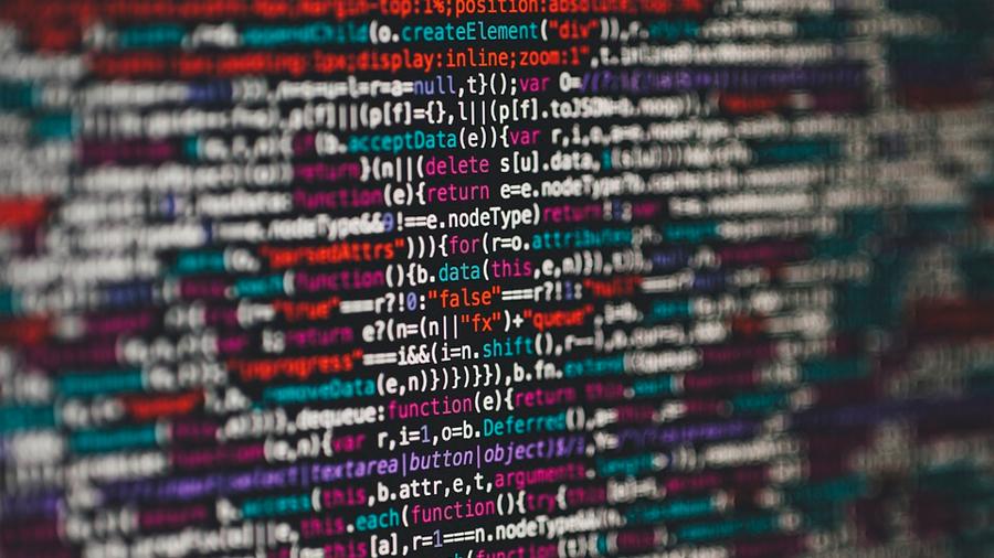 Un algoritmo escribe el primer libro científico