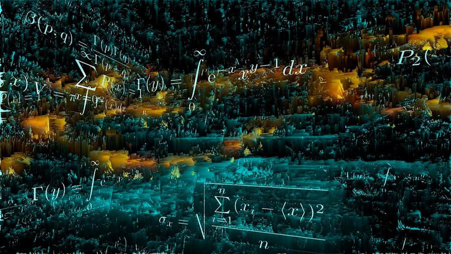 Google crea una IA que ya probó 1200 teoremas matemáticos