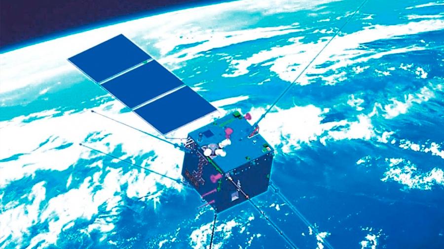 China y Rusia se unen en controversiales experimentos de calefacción para modificar la atmósfera