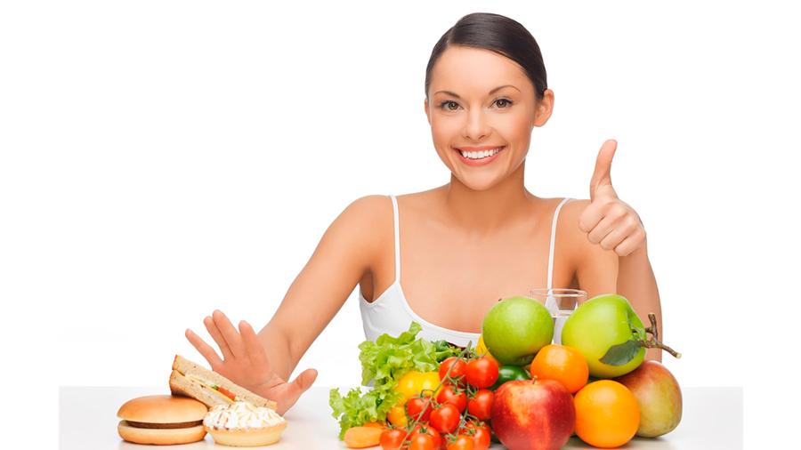 Apenas uno de cada cuatro mexicanos con diabetes entiende la importancia de modificar hábitos