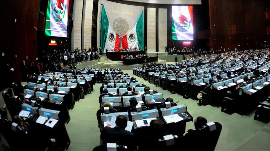 México: instan al Senado a hacer de la ciencia un derecho