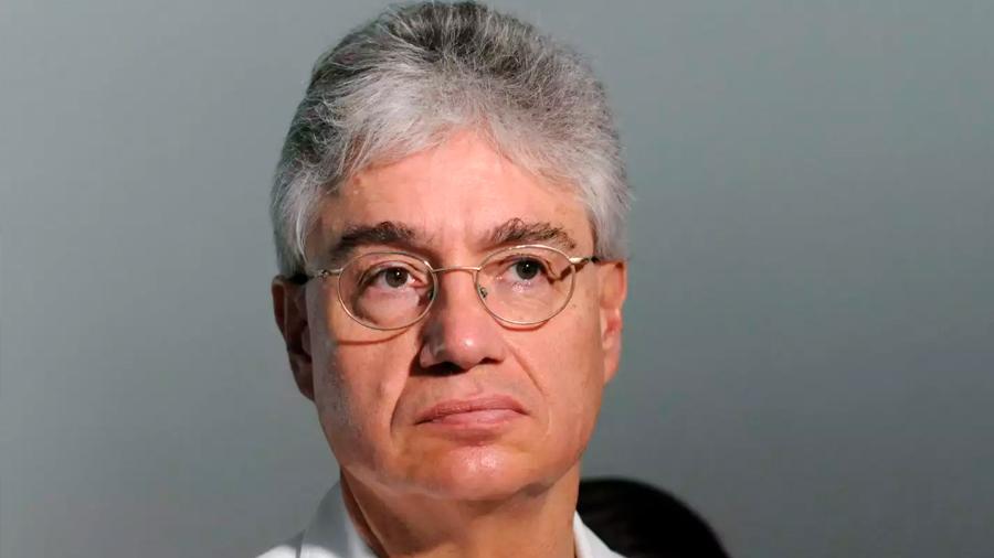 Misiva del científico Martín Aluja Schuneman Hofer al presidente AMLO pide valorar a científicos y tecnólogos