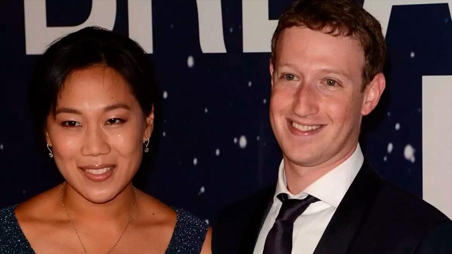Mark Zuckerberg realizó invento con una caja de madera para que su esposa duerma mejor por las noches