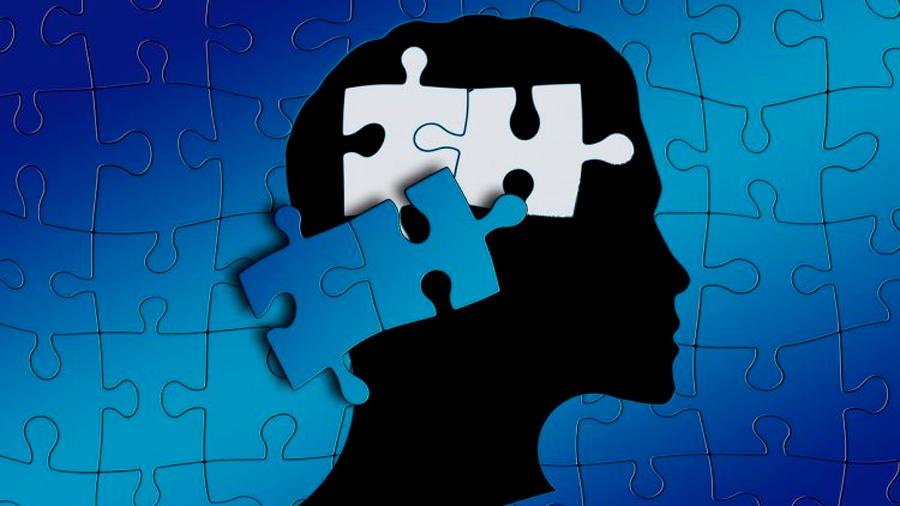 """Un estudio descubrió que las personas con autismo tienen una """"consciencia de sí mismos diferente"""""""