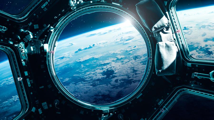 NASA elige a 12 'pasajeros tecnológicos' para ir a la Luna a finales de 2019