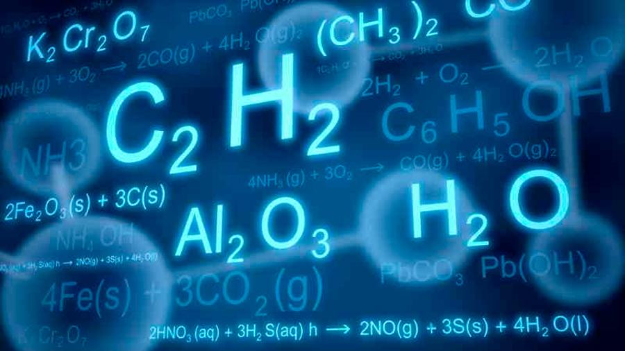 CHON: Los elementos de la química orgánica (primera parte)
