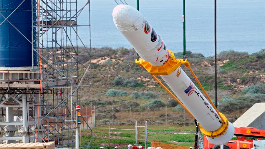 Empresas estafaron por 20 años a la NASA y son acusadas del fracaso de 2 misiones espaciales