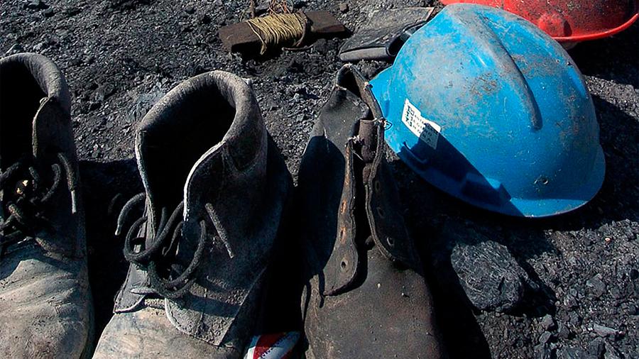 México: alertaron científicos altos riesgos para rescatar cuerpos de 65 obreros sepultados en una mina