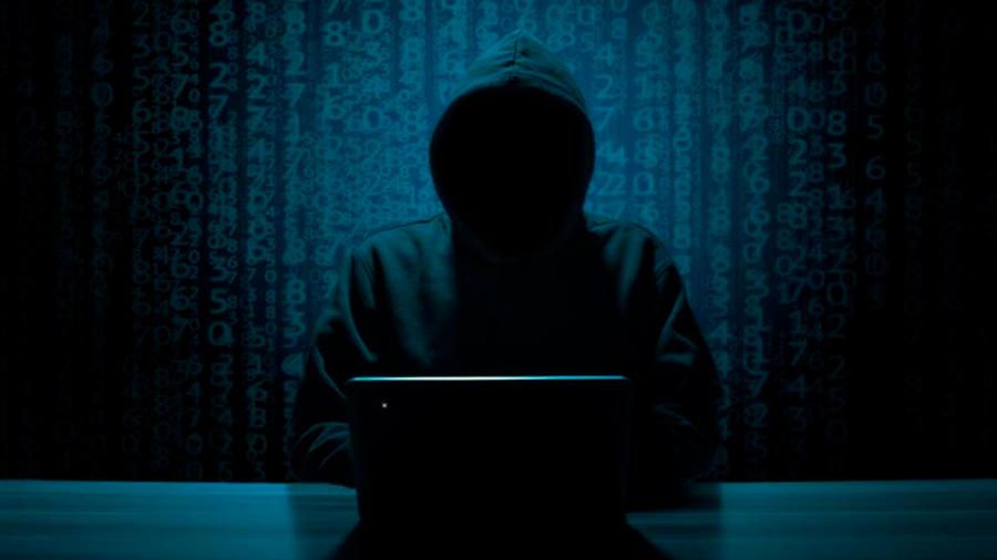 China capturó armas de ciberespionaje de la NSA y las usó para atacar a Europa