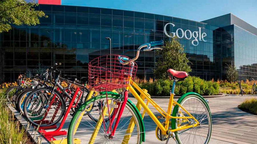 Silicon Valley: 3 grandes problemas que enfrenta al convertirse en el lugar más rico del mundo tras Qatar