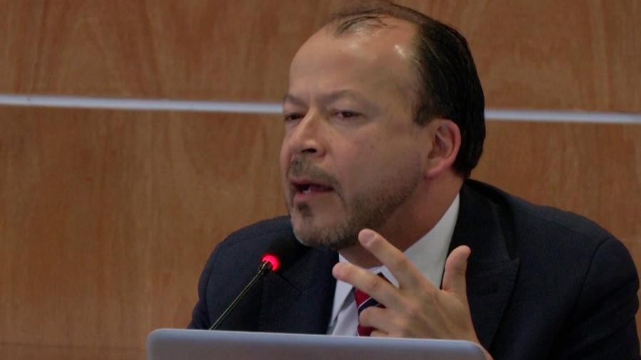 México es el primer país latinoamericano en sistematizar atención ante el problema ambiental mundial