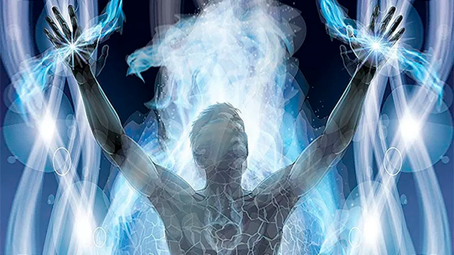 De morir todos en 2050 a ser inmortales: las teorías sobre IA de Stephen Hawking, Bill Gates o Elon Musk