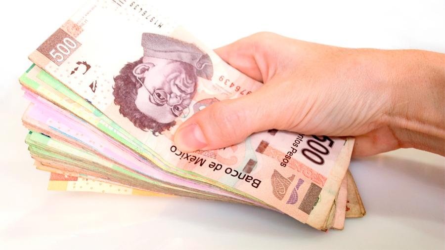 Ley mexicana asigna monto de las cuantiosas sanciones económicas a partidos políticos a organismos de CyT
