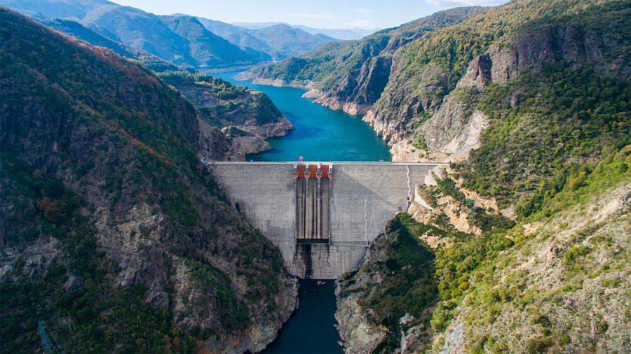 Expertos advierten que dos tercios de los mayores ríos del mundo están obstaculizados por la humanidad