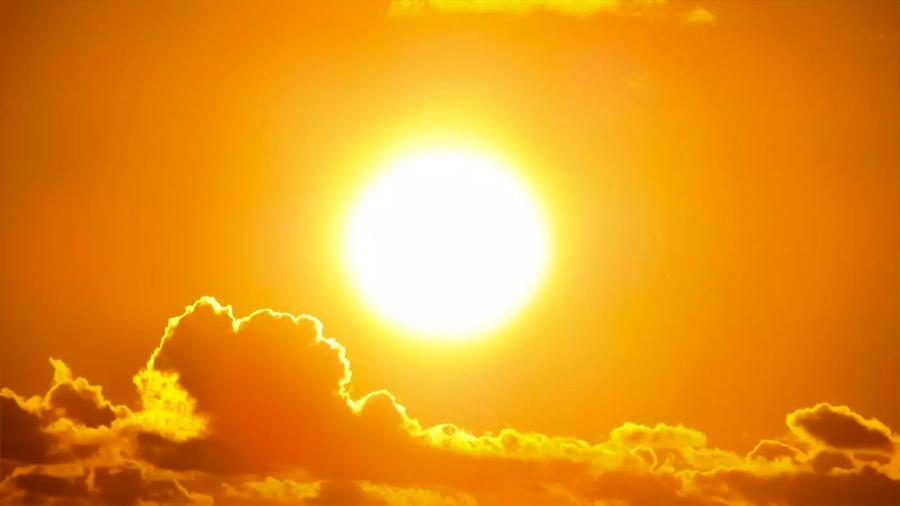 Investigadores mexicanos crean innovador nanodispositivo para la recolección de energía solar