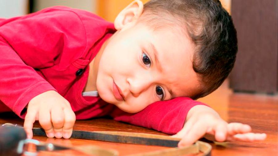 El autismo se puede diagnosticar con precisión a los 14 meses de edad