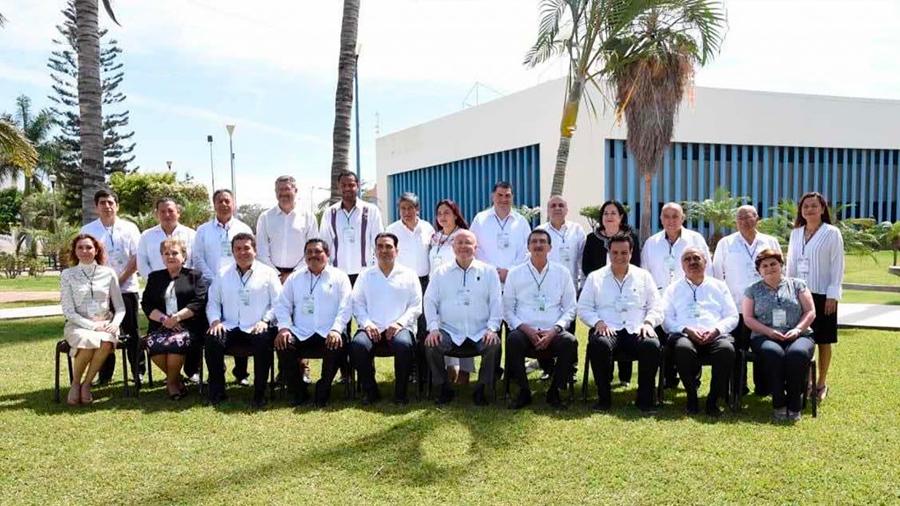 México: rectores piden al nuevo gobierno atienda omisión a autonomía universitaria en nueva ley educativa