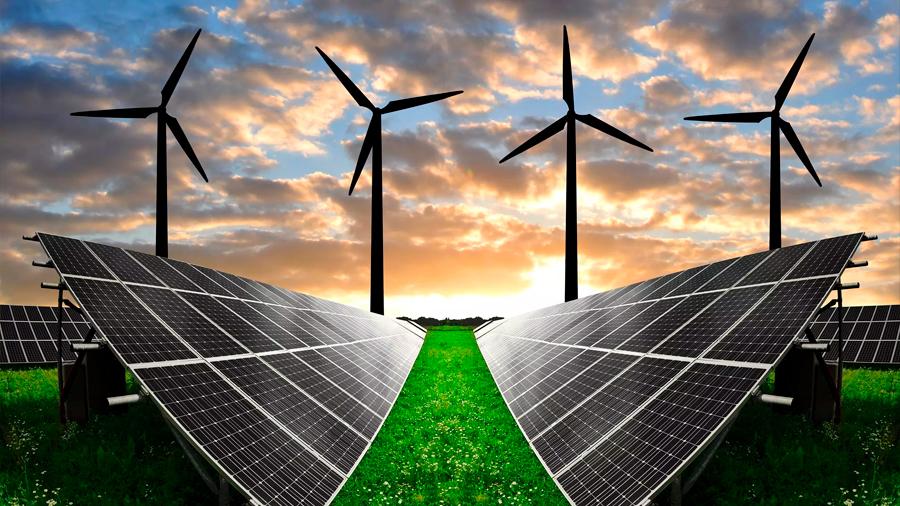 Proponen en el senado duplicar recursos para formar especialistas en energías sustentables