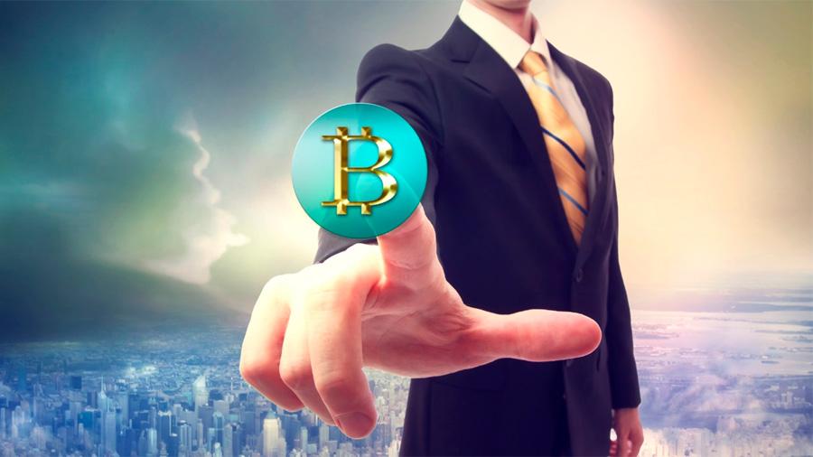 El Bitcoin supera los 8.000 dólares y reabre las preguntas sobre a dónde se dirige