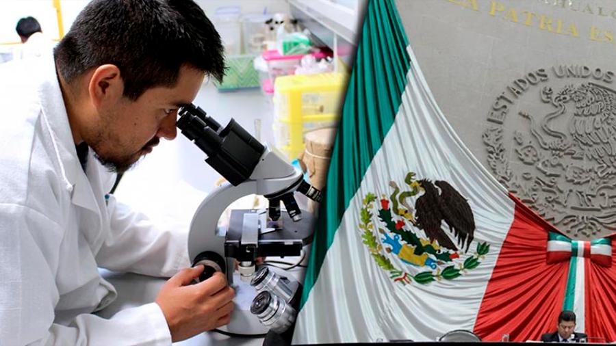 Aplicar indiscriminadamente austeridad gubernamental perjudicará a instituciones de CyT e innovación, alertan expertos en México