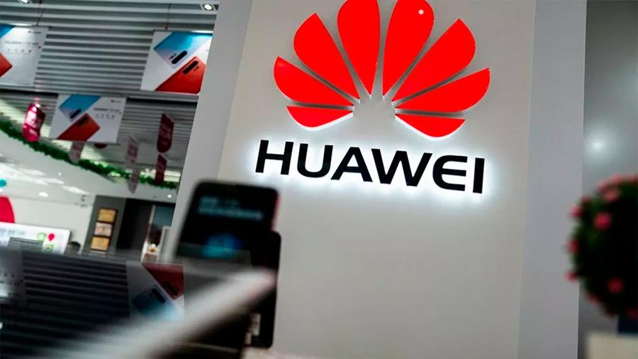 EU retrasa tres meses las sanciones a Huawei