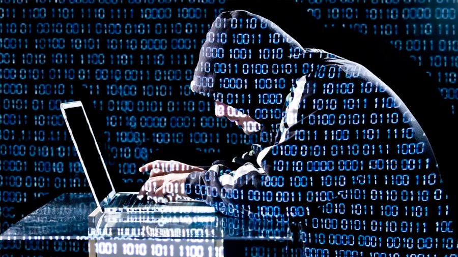 Atrapan banda mundial de cibercriminales que robó cien millones de dólares a más de 41 mil víctimas