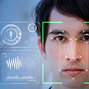 Amazon dispuesta a vender tecnología de reconocimiento facial a gobiernos