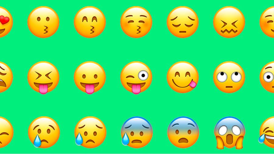 Hasta las decisiones más frías se toman desde las emociones, revela investigación