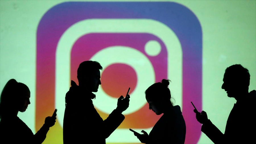 Los datos de millones de 'influencers' se filtran en Internet