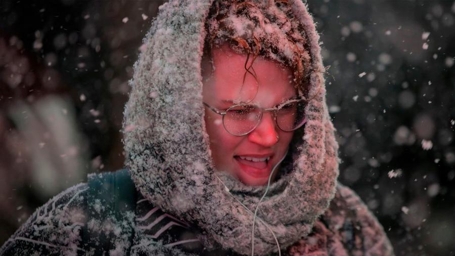 Estudio: cognitivamente las mujeres rinden más cuando hace calor y los hombres en el frío