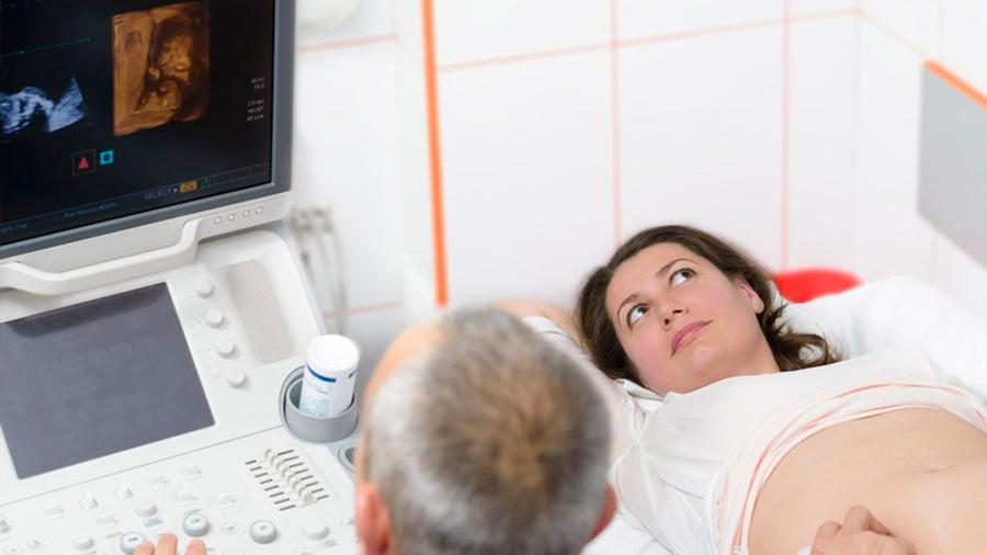Encuentran un objetivo terapéutico prenatal para revertir el síndrome de Down