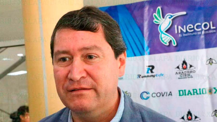 Instituto de Ecología de México sin recursos por recortes presupuestales: director