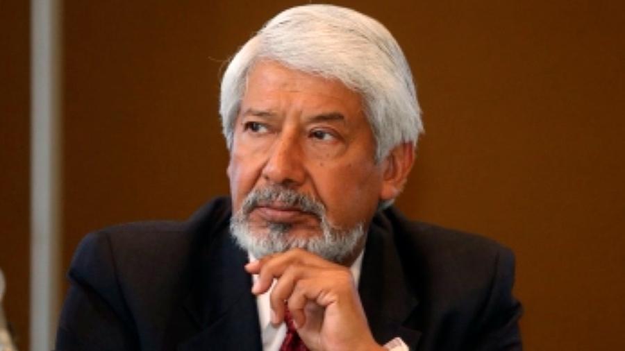 México en riesgo de rezago si no aumenta número de científicos y centros de investigación: presidente de Academia Mexicana de Ciencias