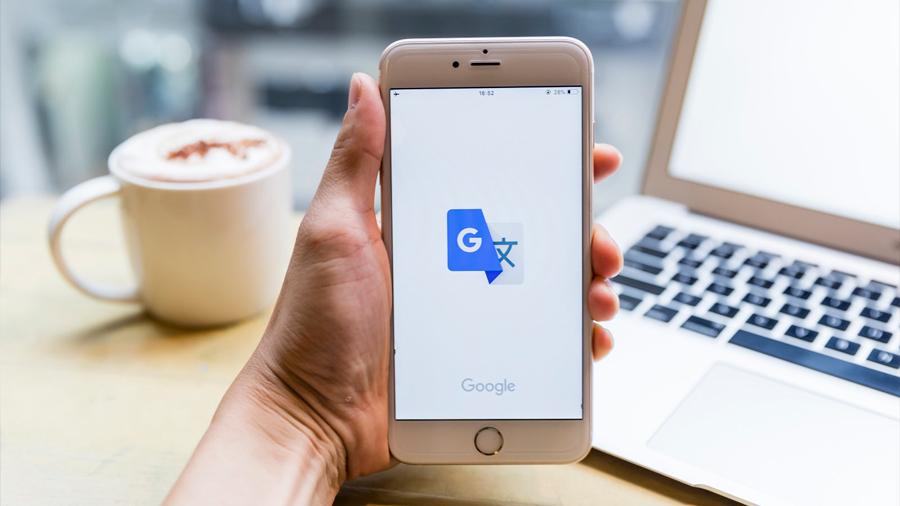 Translatotron, el nuevo traductor de Google que imita la voz y el tono