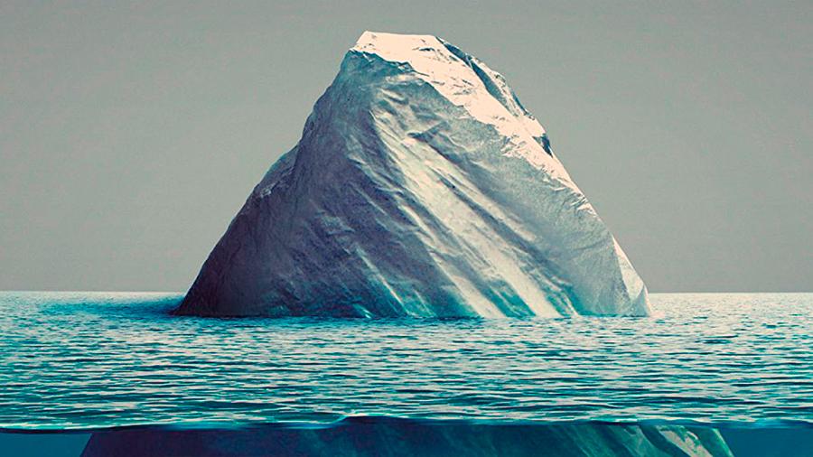 Se está en una nueva era geológica por profunda forma en que el humano ha alterado el planeta