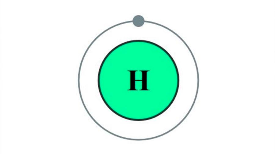 Logran el primer reactor químico 'perfecto' que produce hidrógeno