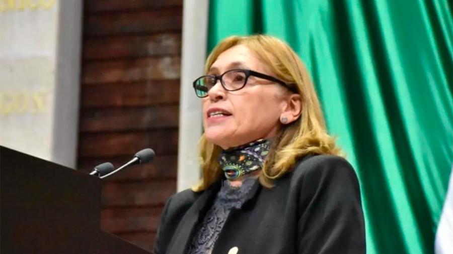 Debe gobierno mexicano considerar un mayor énfasis en CyT e innovación: legisladores y expertos